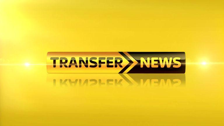 Transfer News: Chelsea make £38m bid | Video | Watch TV ...
