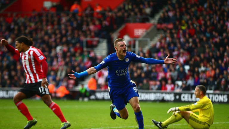 Twitter has teamed up with Sky Sports to show goal clips and highlights