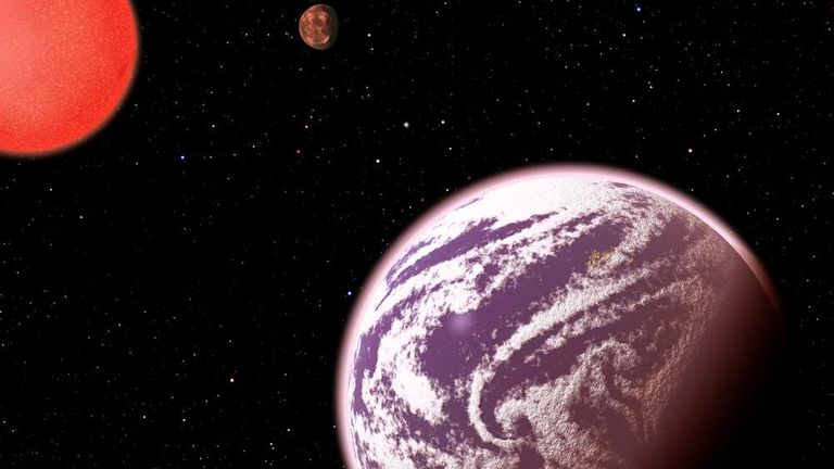 New Planet Is Earth's Twin 200 Light Years Away | Science