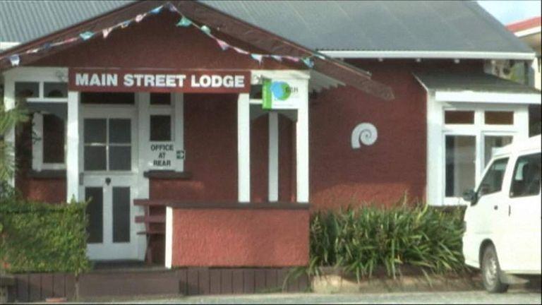 New Zealand sex assault claims