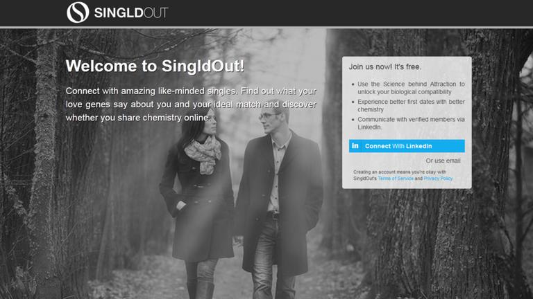 δωρεάν online Σιχ dating chat ιστοσελίδες γνωριμιών