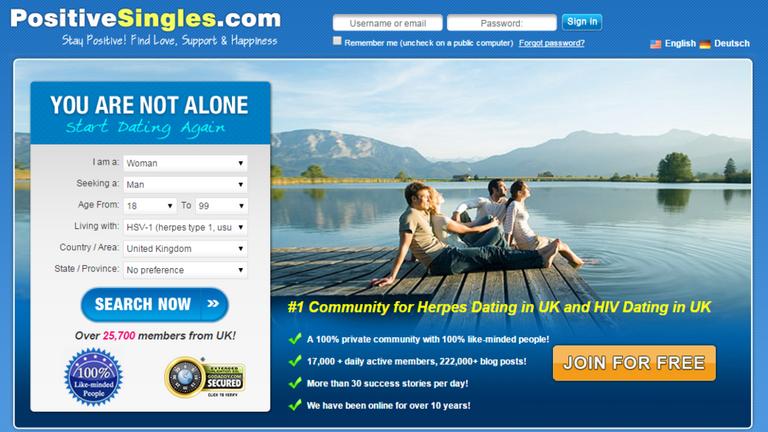 de beste 100 gratis dating sites UK eenvoudige aansluiting websites