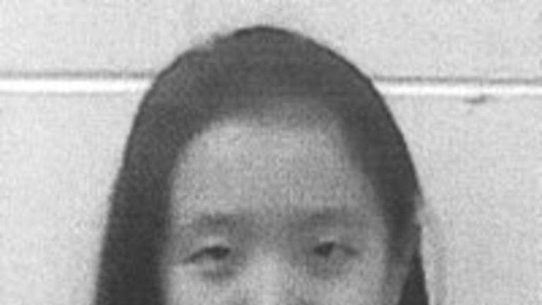 Qianying Zhao