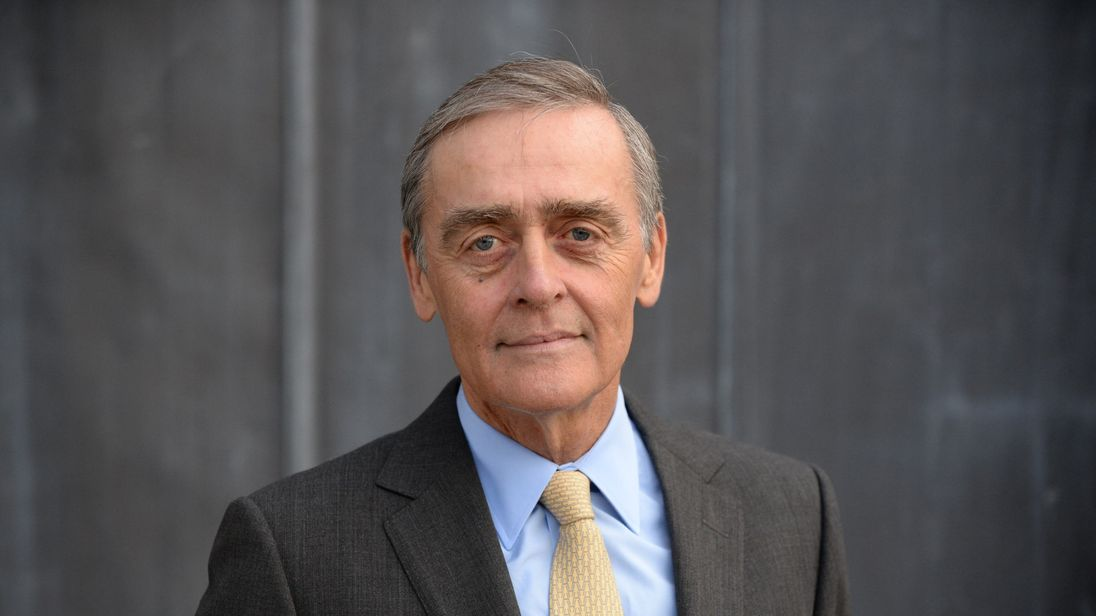 The Duke of Westminster died at Royal Preston Hospital in Lancashire