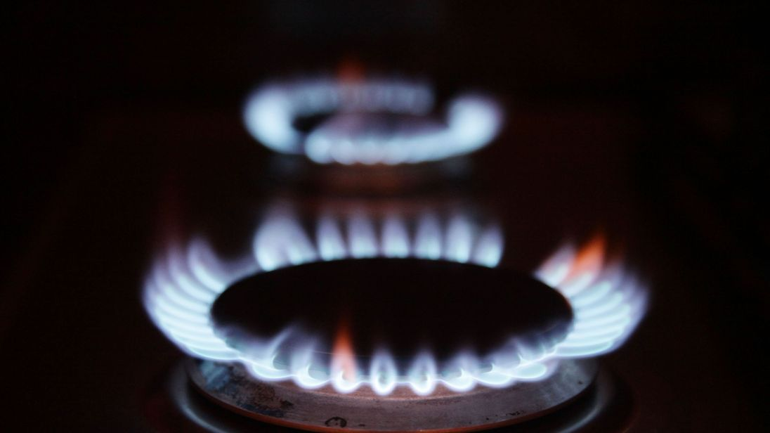 A third of UK households have not switched energy suppliers for at least five years