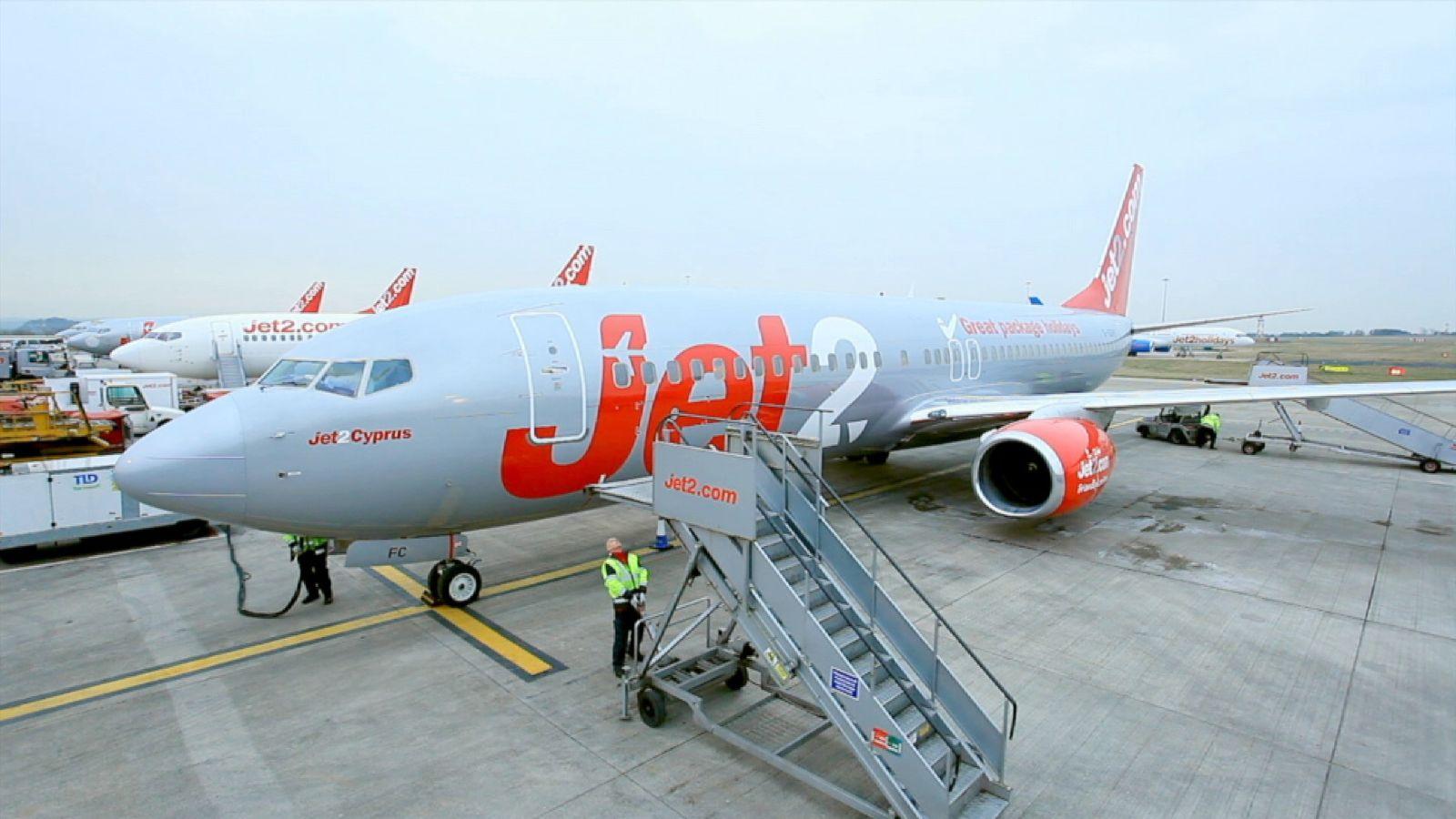 jet2 - photo #44