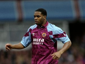Dalian Atkinson: Two police officers could face charges over footballer's death