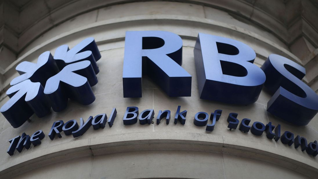 Rbs says debit card issues have been resolved image rbs natwest and ulster bank say they are working to fix the problem colourmoves