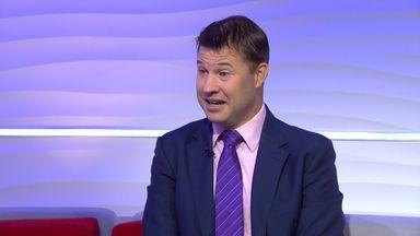 Cowan: US Open run will benefit Edmund