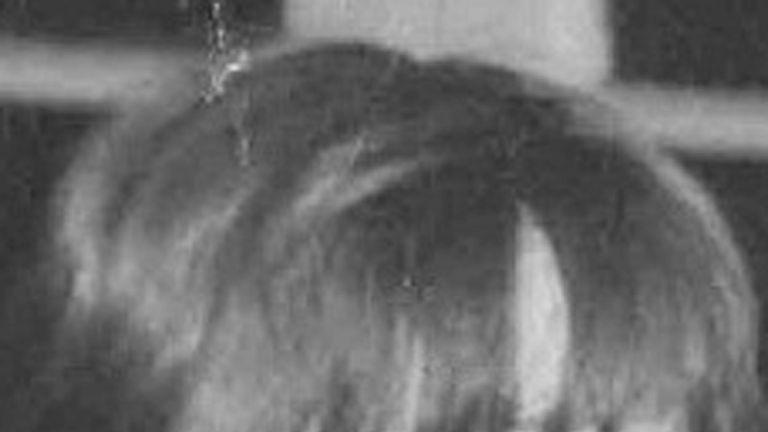 Teenager Elsie Frost was murdered in Wakefield in 1965