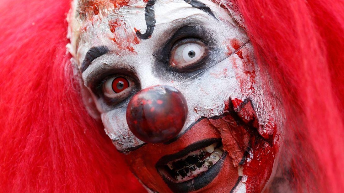 costume halloween femme la foire fouille