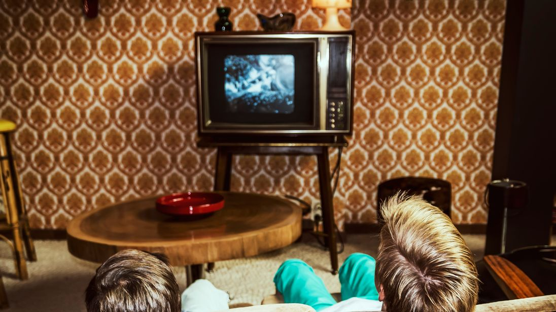 Britains most watched TV show of last 80 years revealed