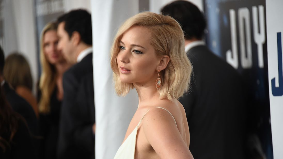 Fappening: Celebgate hacker who 'stole nude photos of celebrities' charged