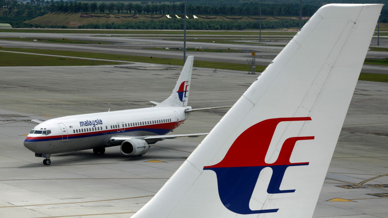 sport betting sites in malaysia plane