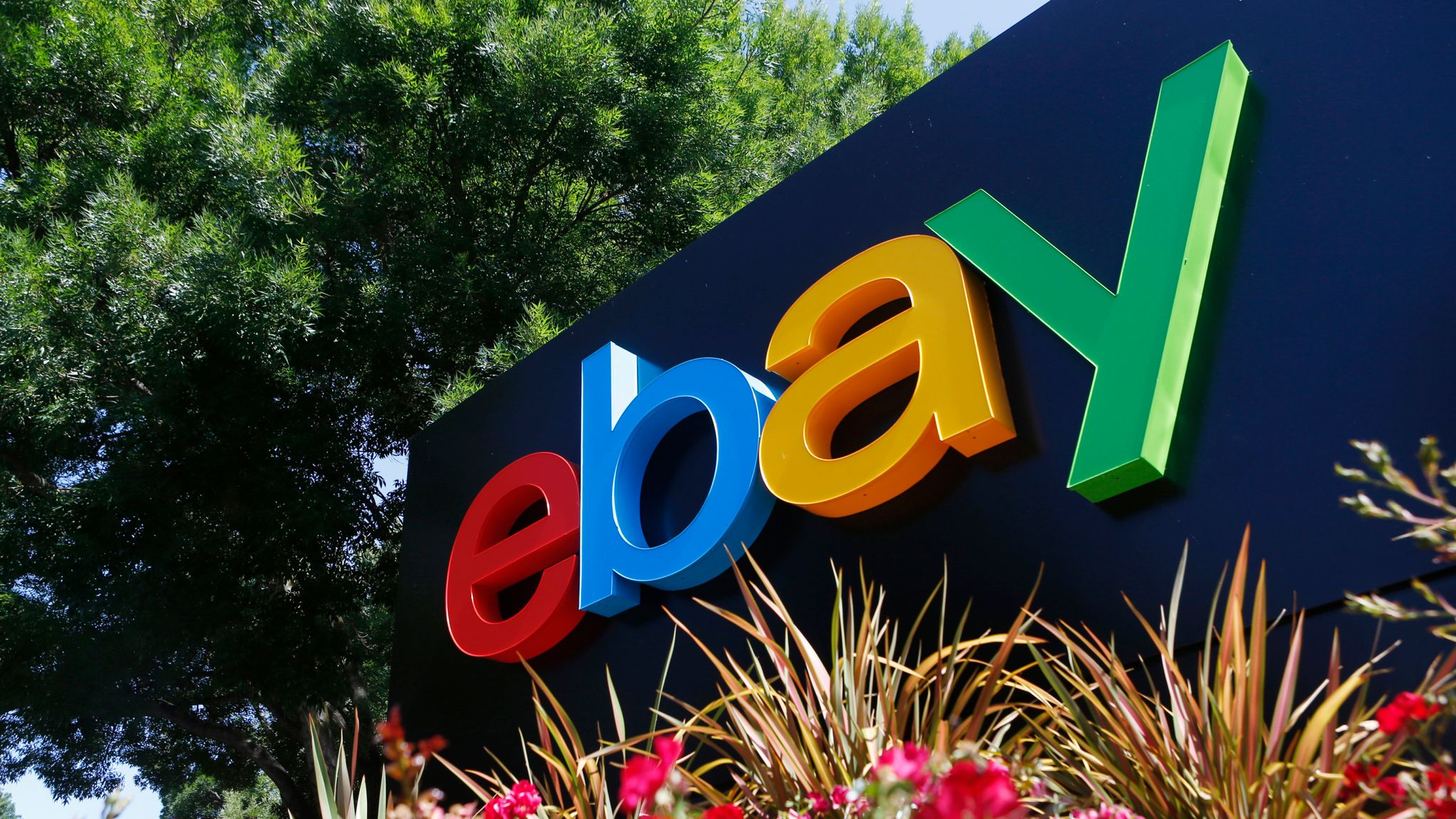 Brexit Could Be A Boost For Small Firms Says Ebay S Uk Boss