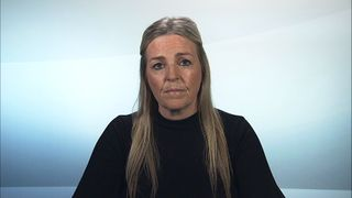 Dawn Astle says thousands of footballers could be affected