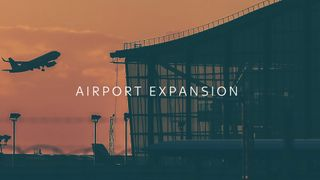 The impact of an expanding Heathrow