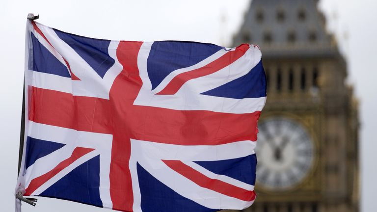 Britain's soft power is vanishing just as Europe needs it most