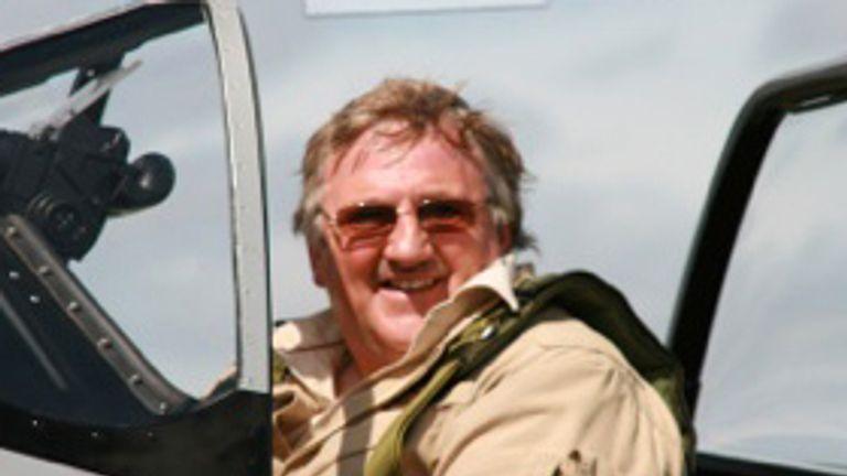 Maurice Hammond
