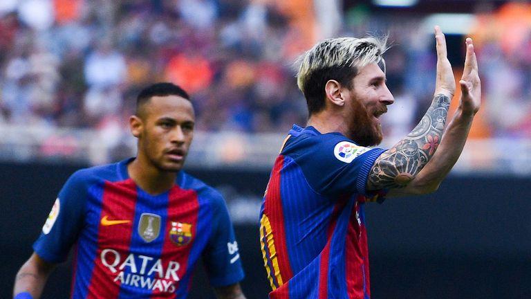 HAHAHAHAHA Skysports-neymar-messi-barcelona-shadow_3816020