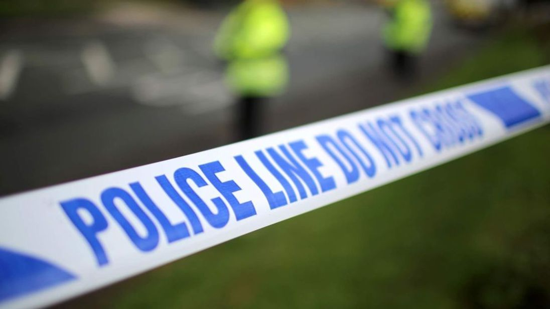 Police name toddler who died in fall from West Yorkshire tower block