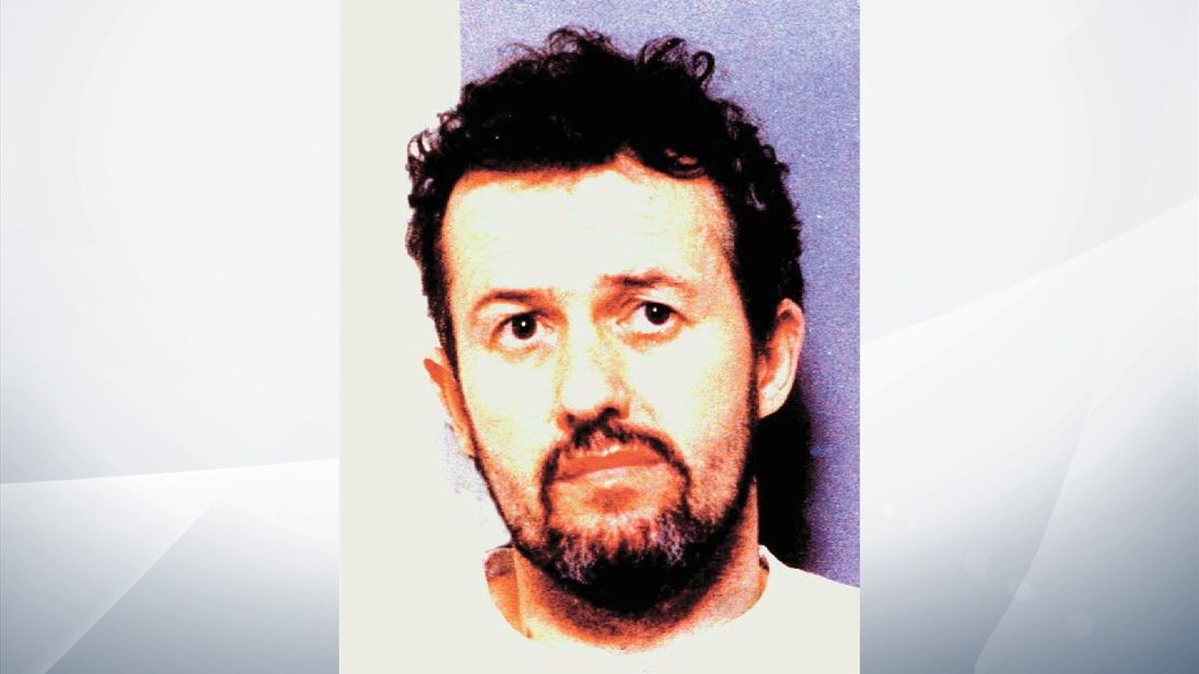 Youth coach Barry Bennell 'used his job in football to abuse boys'