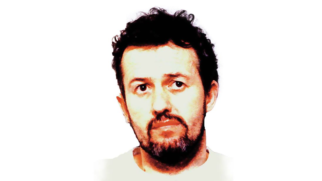 The former football coach at the centre of a child sex abuse scandal Barry Bennell, has been admitted to hospital.