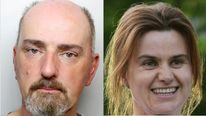 Thomas Mair is accused of killing Jo Cox in June