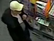 A CCTV image of Thomas Mair provided by West Yorkshire Police