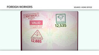 Foreign workers gfx