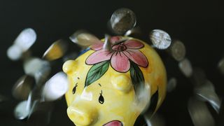 Tax relief on pensions may not be around forever