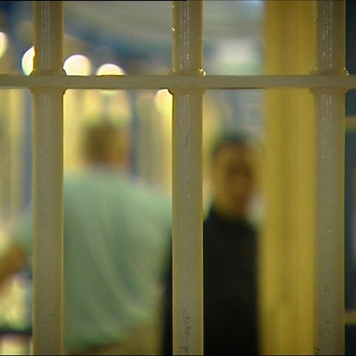 Thousands more prisoners to get phones in cells