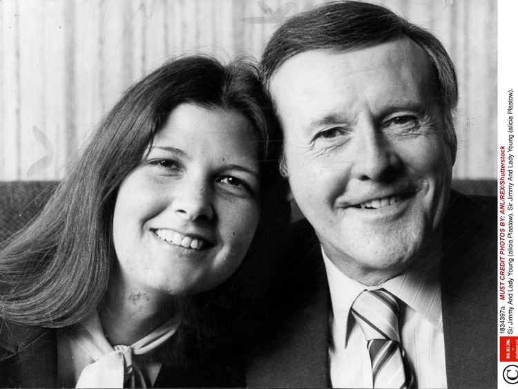 1834397