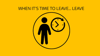 Ikea calls time on new online sleepover craze.