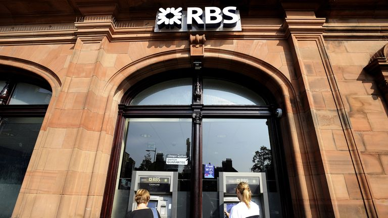 The crisis with MPS has echoes of what happened to RBS