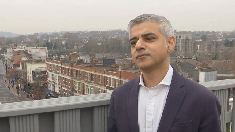 London Mayor's reaction to Lib Dem win in Richmond Park by-election