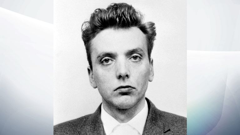 9af7cd04199 BBC apologises for using child-killer Ian Brady as radio quiz answer ...