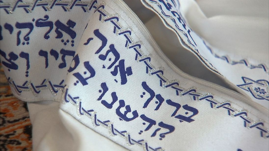 After the Brexit vote the number of Sephardic Jewish who want to  apply for a second passport has soared