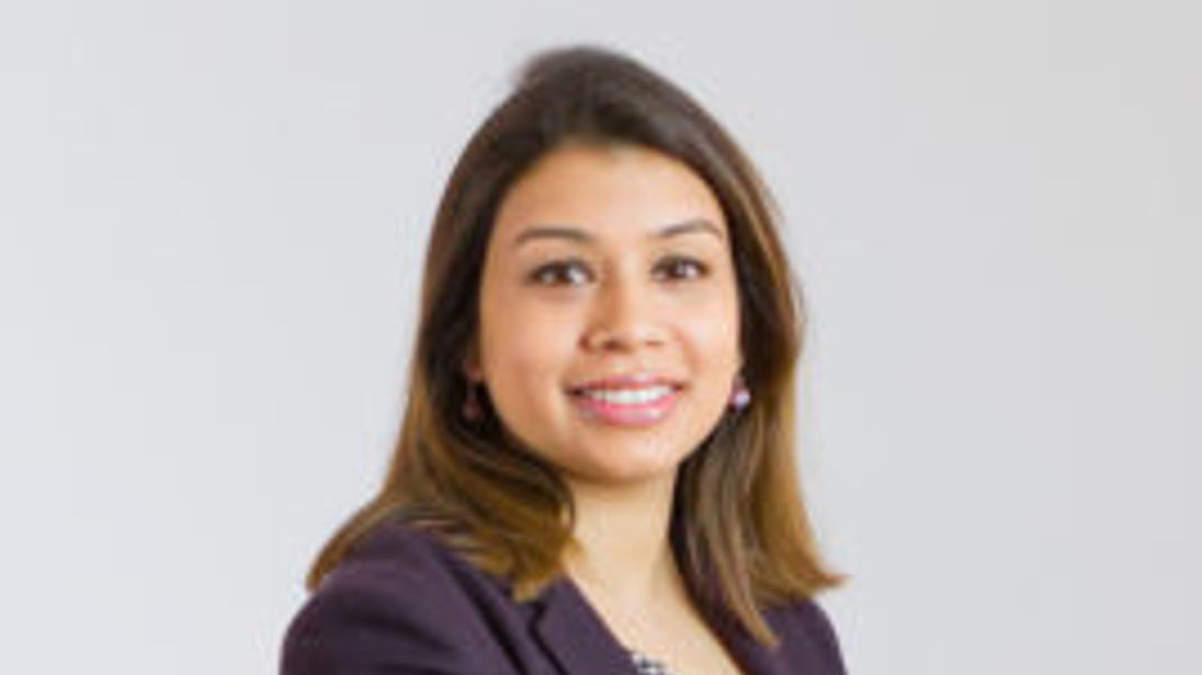 Tulip Siddiq has resigned from the shadow cabinet over the Article 50 vote