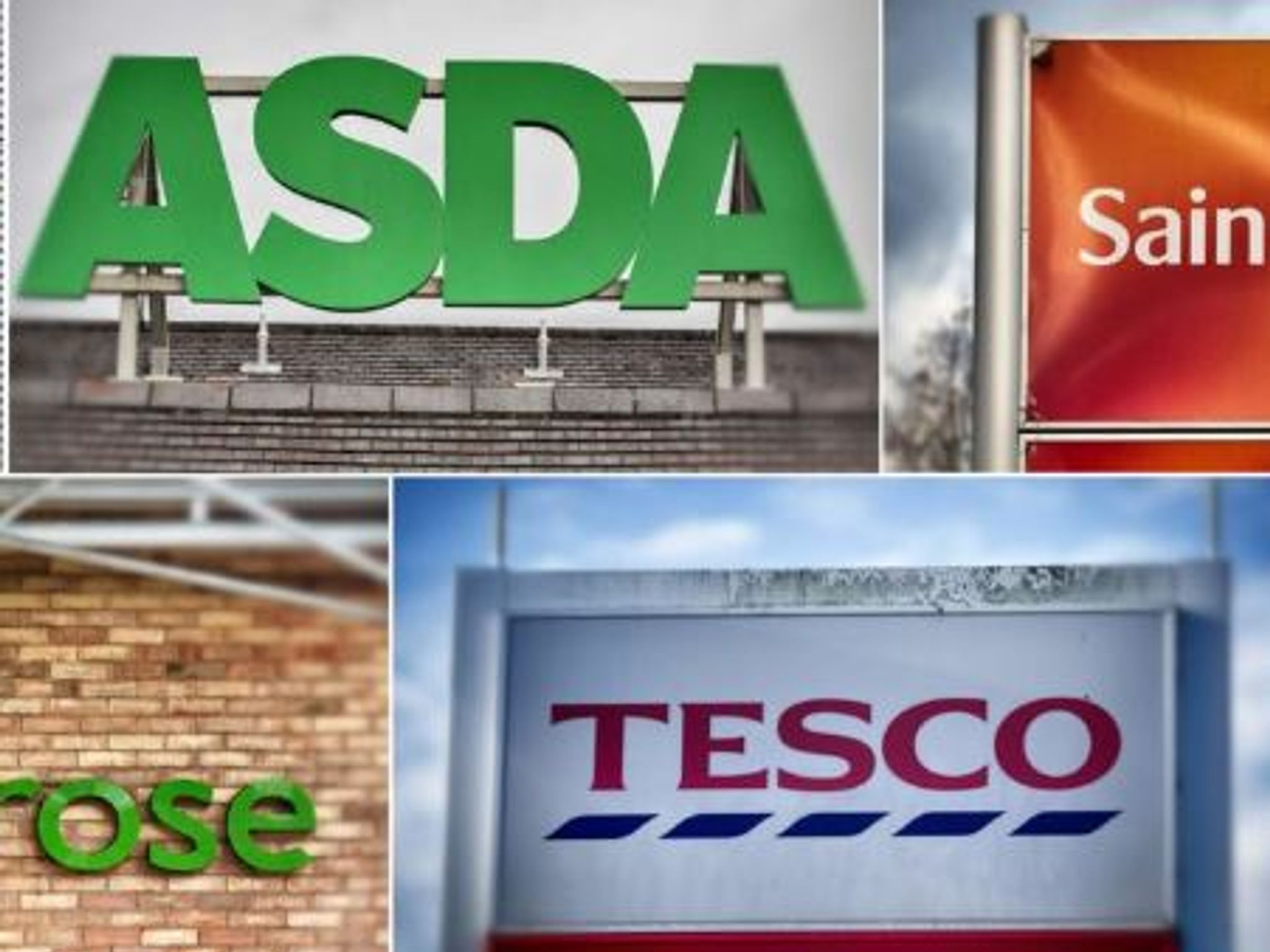 morrisons vs tesco Morrisons (otcmkts: mrwsy) and tesco (otcmkts:tscdy) are both retail/wholesale companies, but which is the superior investment we will compare the two companies based on the strength of their valuation, profitability, dividends, analyst recommendations, earnings, institutional ownership and risk.