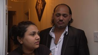 Victim's sister: 'I can't believe she's dead'
