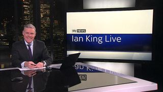 IAN KING LIVE OSMOSIS USE THIS ONE FOR THE NEW IAN KING LIVE SLATE