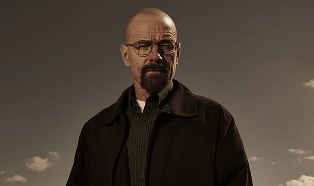 Breaking Bad movie out in October, but is Walter White going to return?