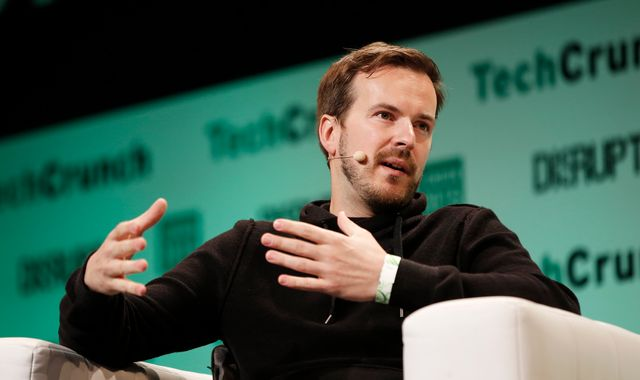TransferWise share sale to value UK fintech champion at £3bn