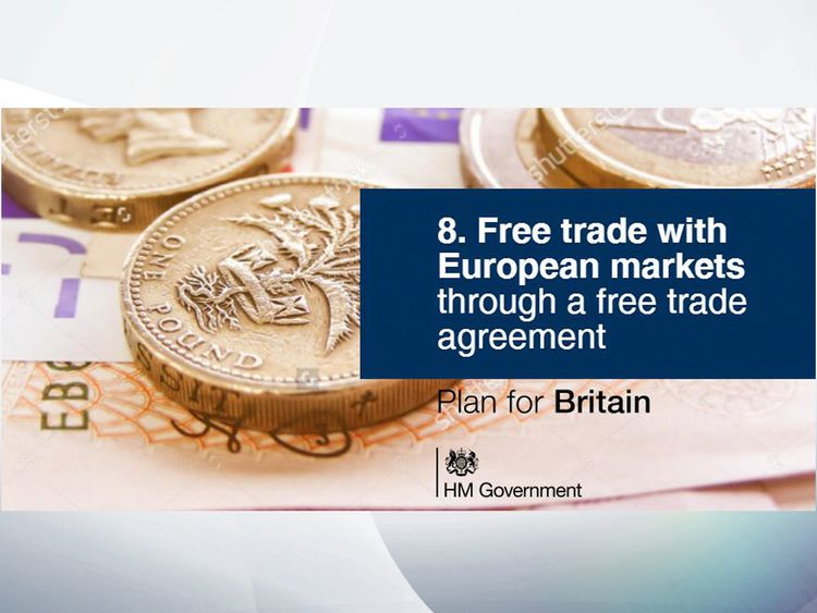 Plan for Britain