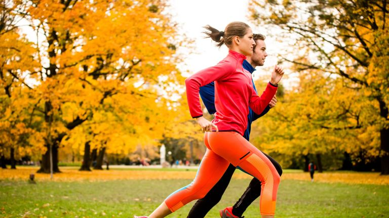 Exercising just once a week can bring life-prolonging health benefits, says study