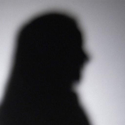 Why is rape so hard to proscute?