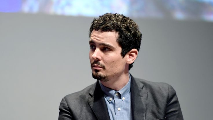Chazelle's directing was ignored by the Academy once before - they won't do it again