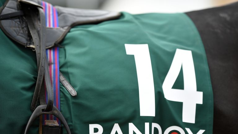 RTS is part of the Randox Laboratories group, which includes Randox Health, the sponsor of the Grand National