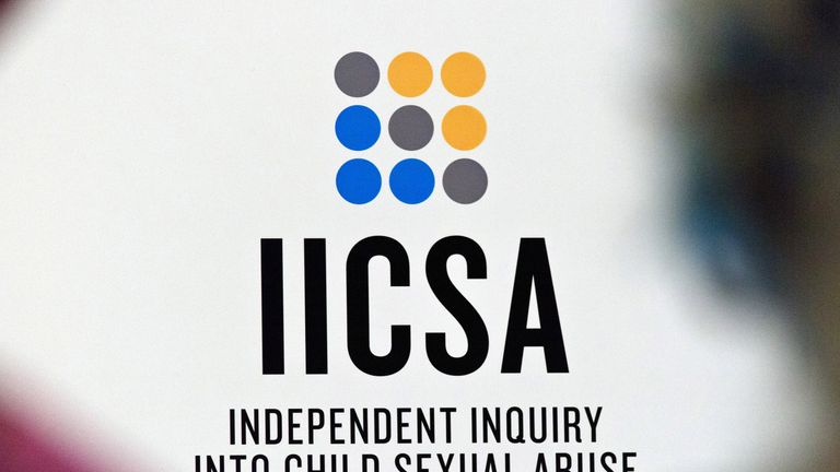 The Independent Inquiry into Child Sexual Abuse has been beset by problems